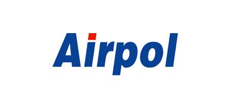 AIRPOL